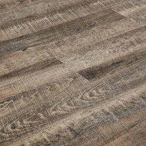 Plank - Wood FMH Archives Flooring Vinyl