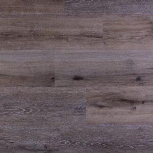 Plank Vinyl - Flooring Archives Wood FMH