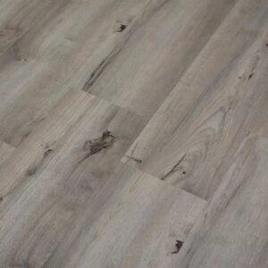 - Flooring Archives Plank FMH Wood Vinyl
