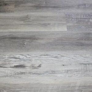 Archives - Vinyl Wood Flooring Plank FMH