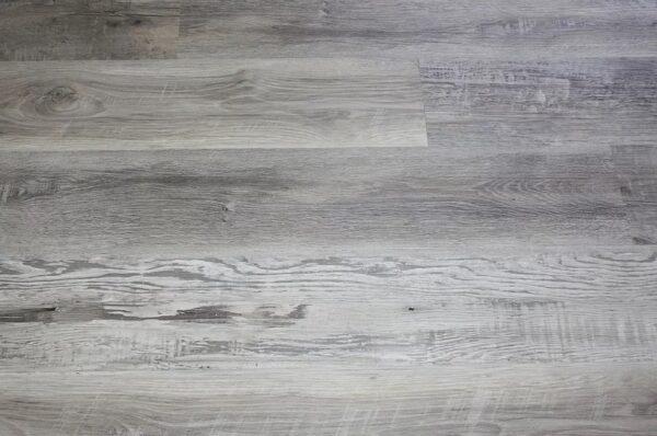 "FMH Oak Silver 7"" Water - Aurora Guard Flooring"