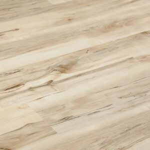 - Wood FMH Flooring Archives Vinyl Plank