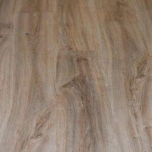 - Wood Flooring Plank FMH Archives Vinyl