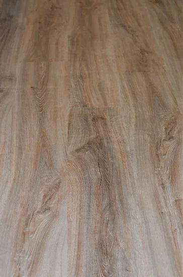 "Flooring Core 7"" Aurora Grove FMH - Toswell Power"
