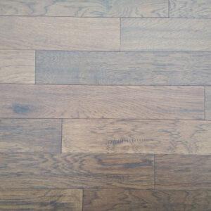 Flooring FMH Mills Artisan - Hardwood Archives