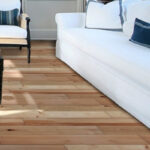 How Long Does It Take To Have Hardwood Flooring Installed?