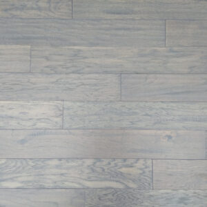 Artisan - Archives Flooring Mills Hardwood FMH
