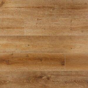 - Choice Archives Healthier FMH Flooring
