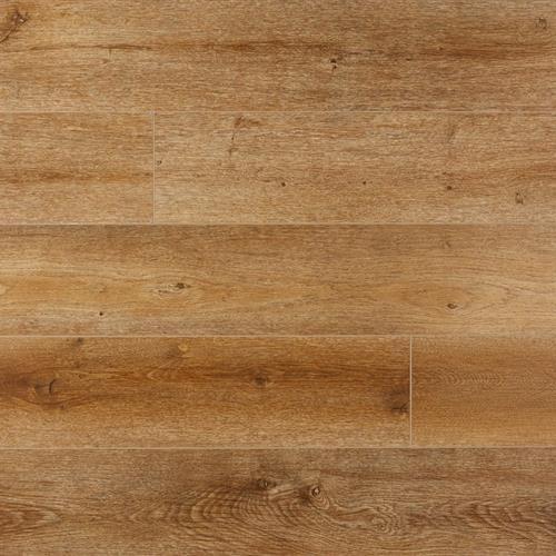 """Choice FMH Champagne 7"""" - Vineyard Flooring Healthier"""
