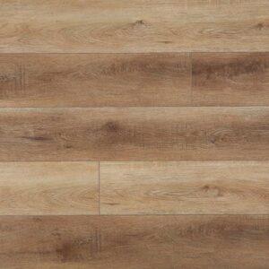 Healthier FMH Choice - Archives Flooring