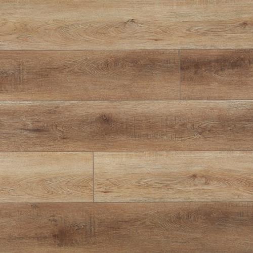 "- Vineyard 7"" Healthier Chardonnay Choice FMH Flooring"