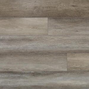 Healthier Flooring Choice Archives FMH -