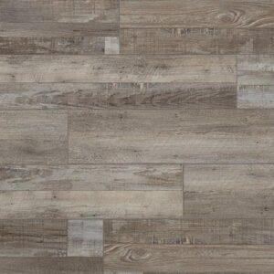 FMH Flooring Healthier Archives Choice -