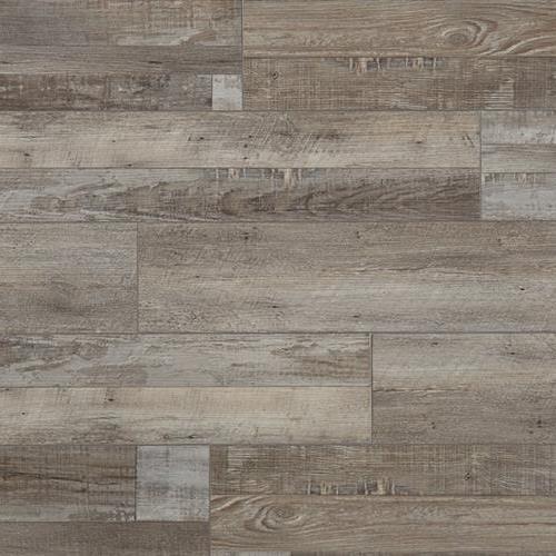 "Napa Vineyard Choice - Healthier Blanc Flooring FMH 7"""