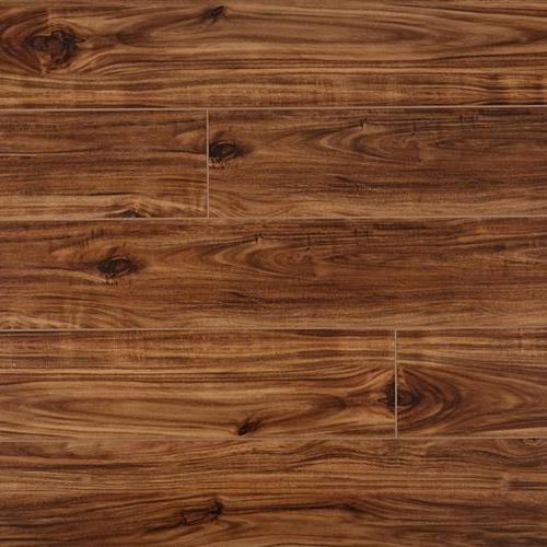 "Vineyard 7"" Flooring Healthier - Choice Sonoma FMH"