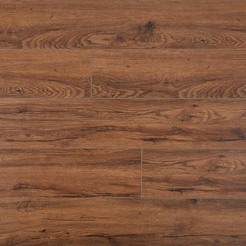 "Villa - FMH Choice Healthier Flooring 7"" Vineyard"