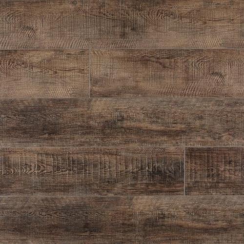 "Vineyard 7"" Choice - FMH Flooring Barrel Healthier Wine"